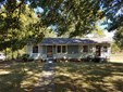 Residential/Single Family - Okolona, MS (photo 1)