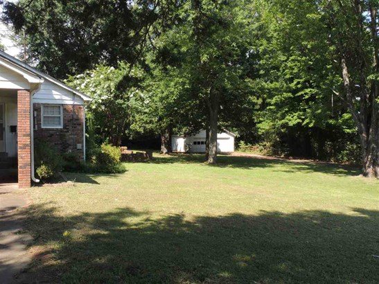 Residential/Single Family - Covington, TN (photo 3)