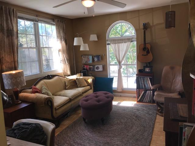 Residential/Single Family - Old Hickory, TN (photo 3)