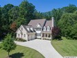 Residential/Single Family - ARAB, AL (photo 1)