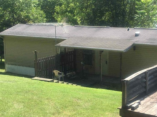Residential/Single Family - Spring City, TN (photo 3)