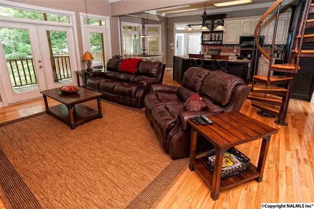 Residential/Single Family - WOODVILLE, AL (photo 2)