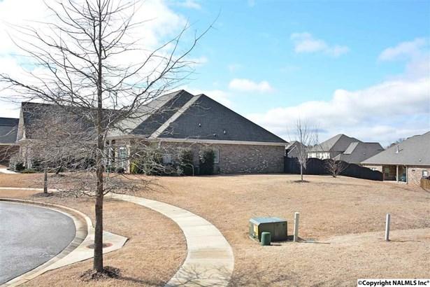 Residential/Single Family - MADISON, AL (photo 3)