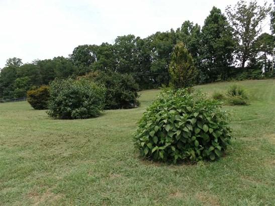 Lots and Land - Rutledge, TN (photo 1)