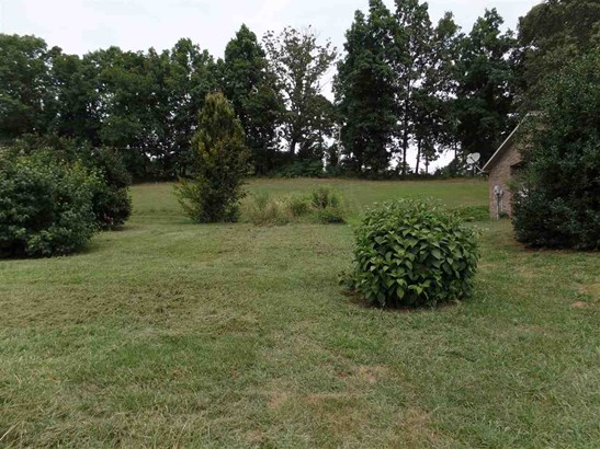 Lots and Land - Rutledge, TN (photo 3)