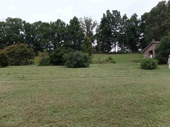 Lots and Land - Rutledge, TN (photo 5)