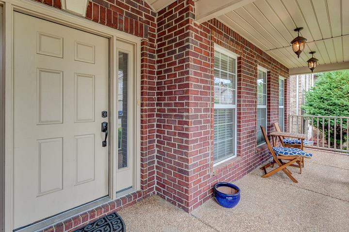 Residential/Single Family - Antioch, TN (photo 4)