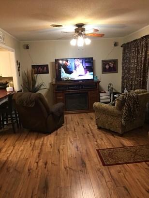 Residential/Single Family - Tyronza, AR (photo 5)