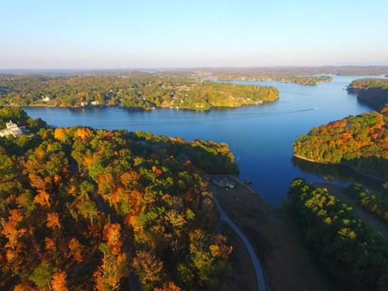 Lots and Land - Friendsville, TN (photo 1)