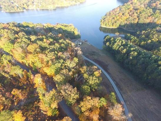 Lots and Land - Friendsville, TN (photo 3)