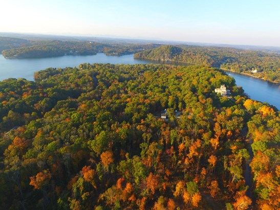 Lots and Land - Friendsville, TN (photo 5)
