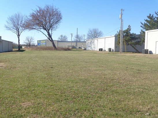 Lots and Land - Grove, OK (photo 1)