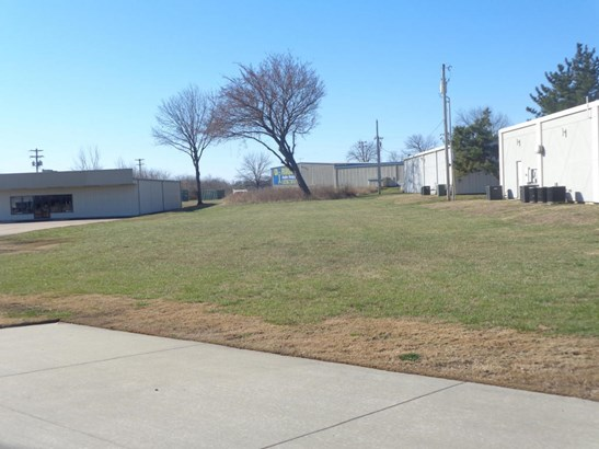 Lots and Land - Grove, OK (photo 2)