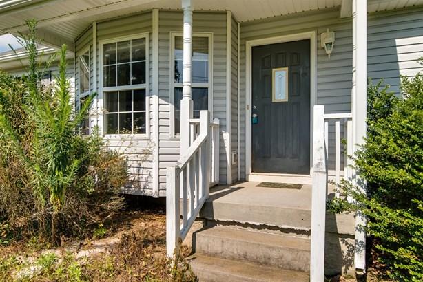 Residential/Single Family - Chapmansboro, TN (photo 3)
