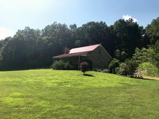 Residential/Single Family - Erin, TN (photo 1)