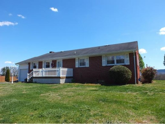 Residential/Single Family - Surgoinsville, TN (photo 1)