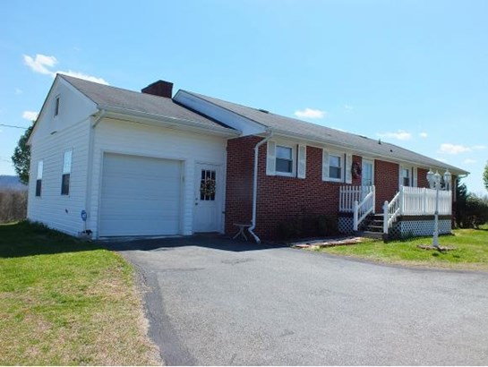 Residential/Single Family - Surgoinsville, TN (photo 2)