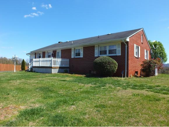 Residential/Single Family - Surgoinsville, TN (photo 3)