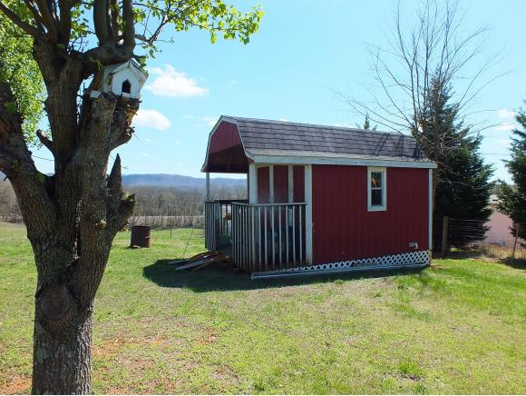 Residential/Single Family - Surgoinsville, TN (photo 4)