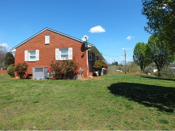 Residential/Single Family - Surgoinsville, TN (photo 5)