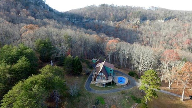 Residential/Single Family - Pikeville, TN (photo 4)