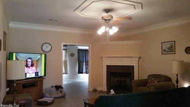 Residential/Single Family - Jacksonville, AR (photo 4)