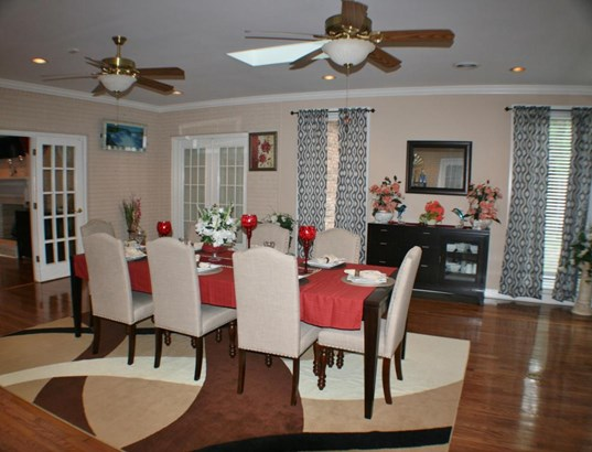 Residential/Single Family - Tupelo, MS (photo 3)