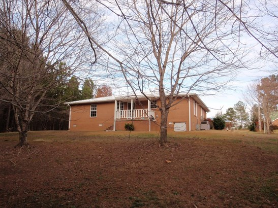 Residential/Single Family - Centerville, TN (photo 4)