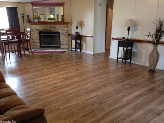 Residential/Single Family - Traskwood, AR (photo 3)