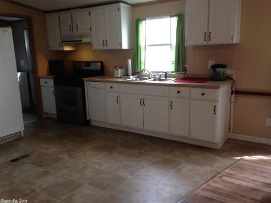 Residential/Single Family - Traskwood, AR (photo 5)
