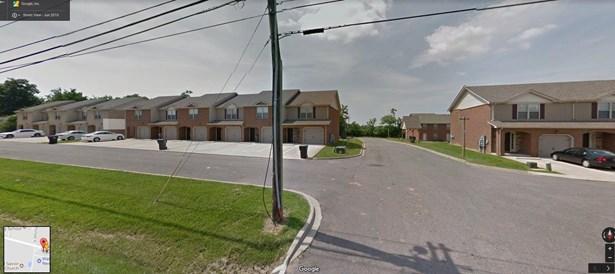 Multi-Family - Clarksville, TN (photo 1)