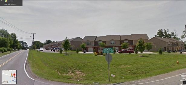 Multi-Family - Clarksville, TN (photo 2)