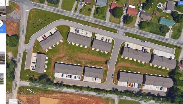 Multi-Family - Clarksville, TN (photo 3)