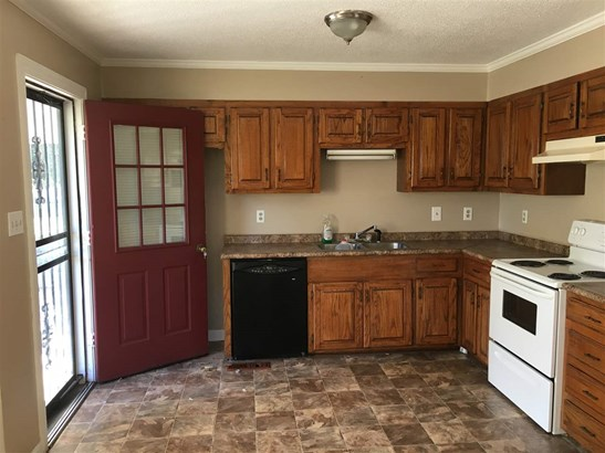 Residential/Single Family - Brownsville, TN (photo 5)