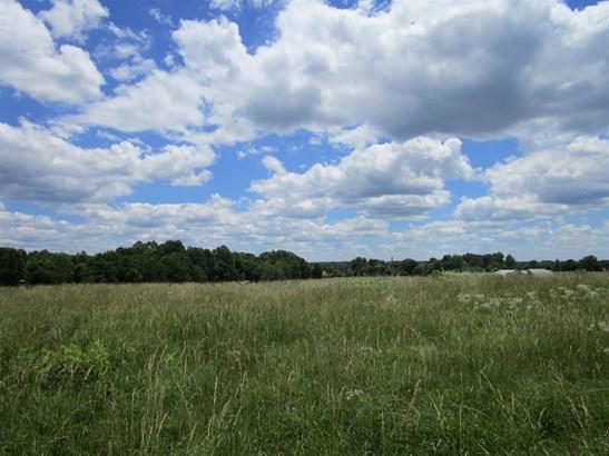 Lots and Land - Portland, TN (photo 2)