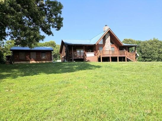 Residential/Single Family - Vanleer, TN (photo 1)