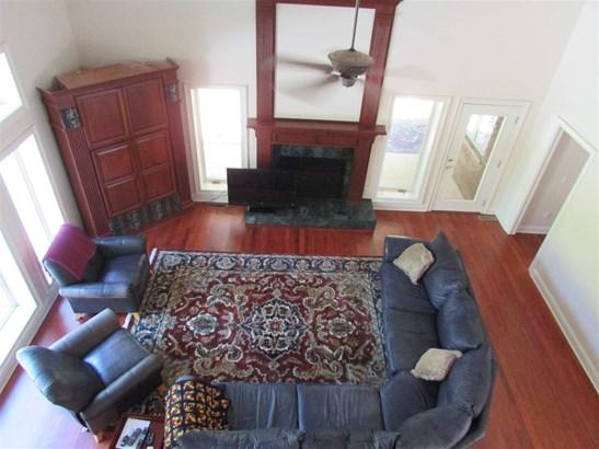 Residential/Single Family - Medon, TN (photo 3)