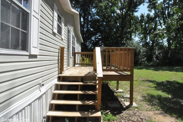 Residential/Single Family - Judsonia, AR (photo 5)