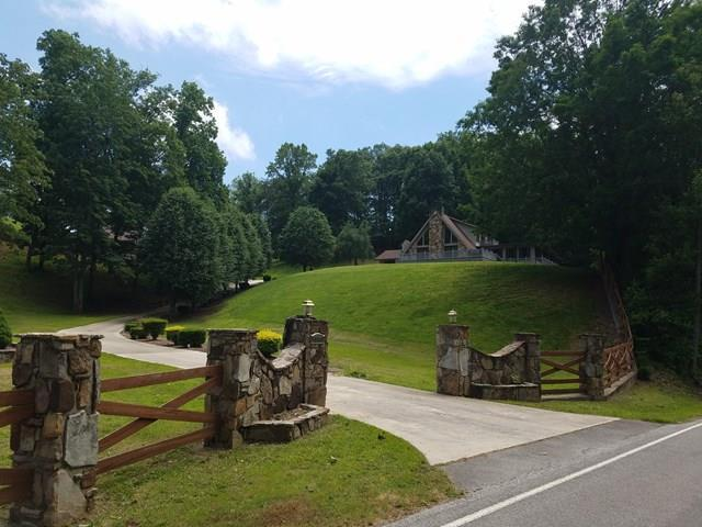 Residential/Single Family - Spencer, TN (photo 1)
