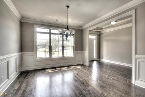Residential/Single Family - Adairsville, GA (photo 3)