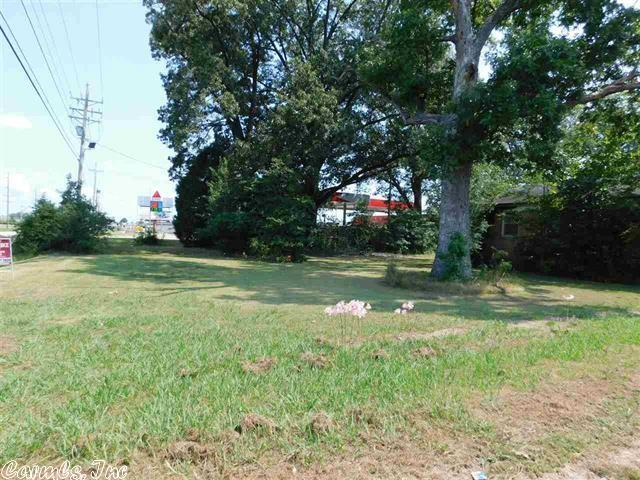 Lots and Land - Jonesboro, AR (photo 1)