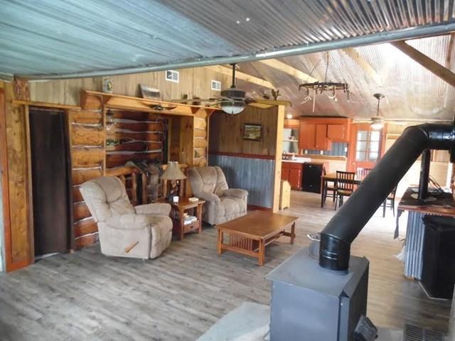 Residential/Single Family - Rock Island, TN (photo 4)