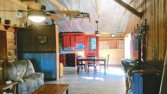 Residential/Single Family - Rock Island, TN (photo 5)