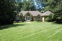 Residential/Single Family - Jonesboro, GA (photo 1)