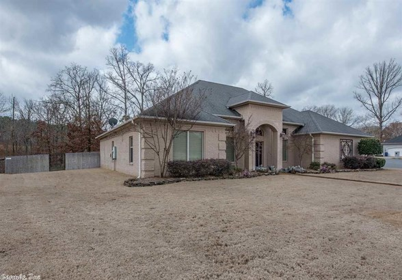Residential/Single Family - Maumelle, AR (photo 2)