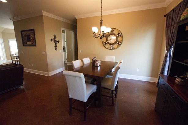 Residential/Single Family - Brandon, MS (photo 5)