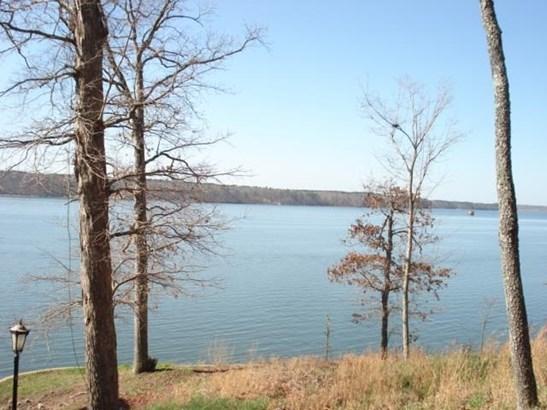 Lots and Land - Savannah, TN (photo 1)