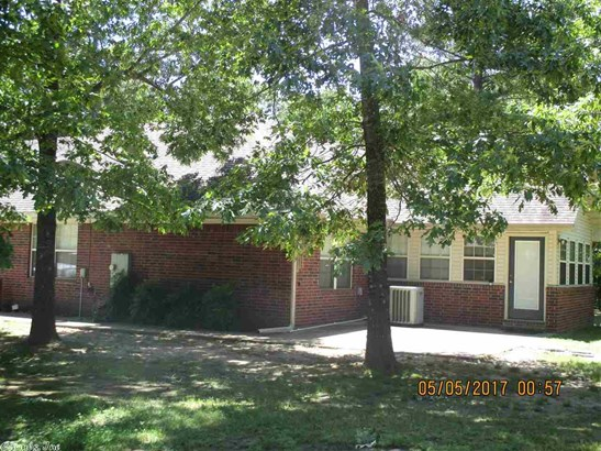 Residential/Single Family - El Paso, AR (photo 3)