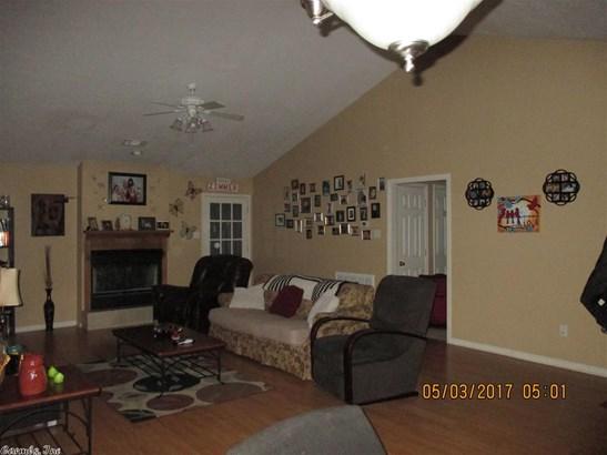 Residential/Single Family - El Paso, AR (photo 4)