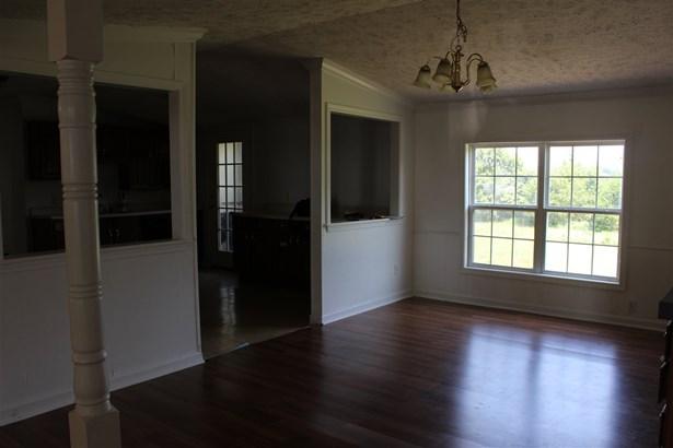 Residential/Single Family - Friendship, TN (photo 3)